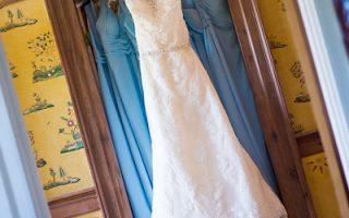 FVH+Dresses