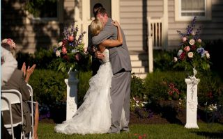 FVHouse+bride-groom