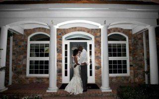 bridesweddings