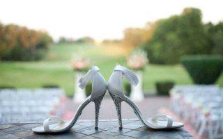bridesweddings2