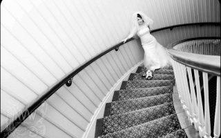 bridesweddings4