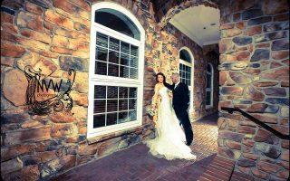 bridesweddings5