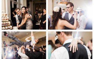 bridesweddings8