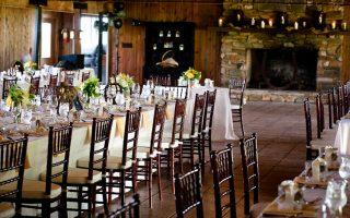 11_Wedding_Reception_Marriott_Ranch_Hume_VA