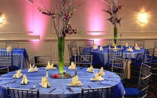 Parties-Social-Events_internal_header_image