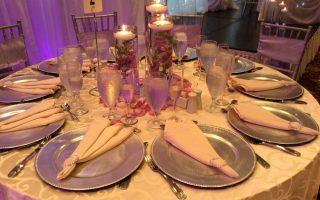 Quezada+Wedding+Photo+-+Table