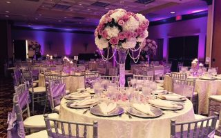 Quezada+Wedding+Photo+-+Table+with+Floral+