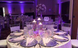 Quezada+Wedding+Photo+-+Table+with+Uplighting2