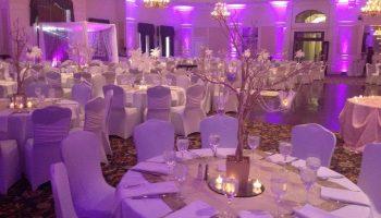 Ballroom-ethnic+wedding+2