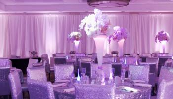 Ballroom+decor