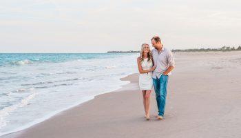 Neher_Gerlach_LizCowiePhotography_beachengagementocean58_low