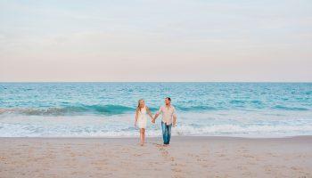 Neher_Gerlach_LizCowiePhotography_beachengagementocean74_low