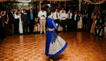 Kerhoulas_Shah_ApaigePhotography_JV1740_low