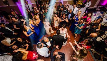 RobJinks_wedding12_002