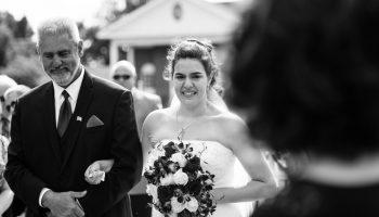 RobJinks_wedding12_004