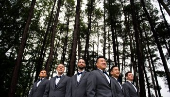 RobJinks_wedding12_008