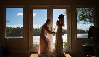 RobJinks_wedding12_011