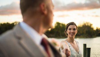 RobJinks_wedding12_012