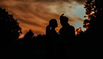 Kerhoulas_Shah_ApaigePhotography_JV0450_low
