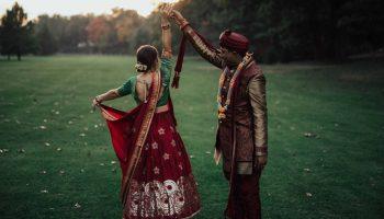 Kerhoulas_Shah_ApaigePhotography_JV0466_low