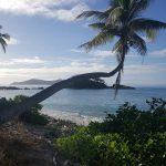 Fiji, Divine Destinations
